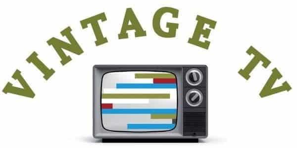 Vintage-TV-logo-600x300.jpg.ashx