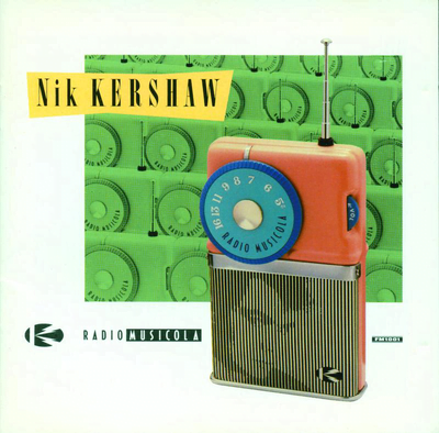 radio-musicola