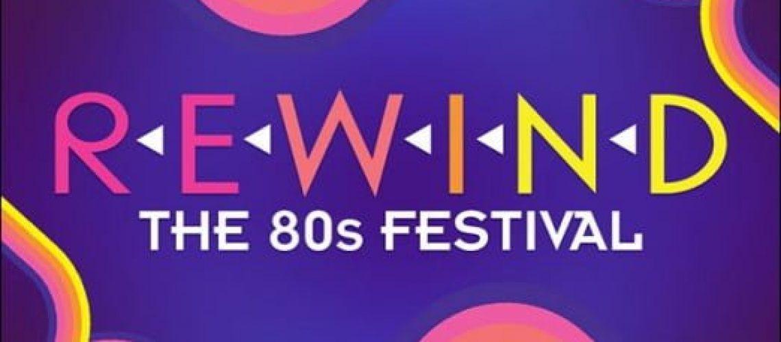 Rewind_Festival_Logo-e1421945022928