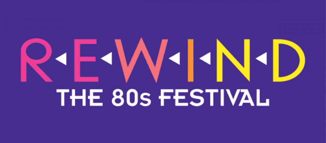 rewind-festival-logo-2017-1